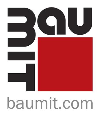 5 Baumit logo2