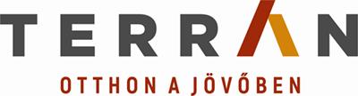 bestbuydijaslettaterran201803 logo