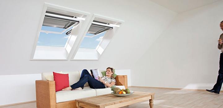ablakvasarlaskornyezettudatosan 2
