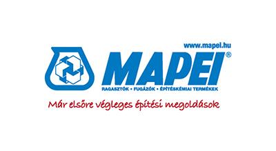 mapeilogo 2021
