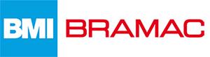 bramac logo 2021