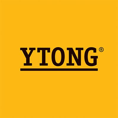 ytong banner2021